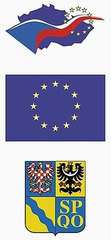 Grant EU